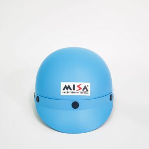 quà tặng nón bảo hiểm