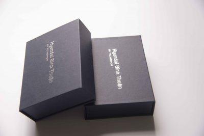 www.giftbusiness.vn