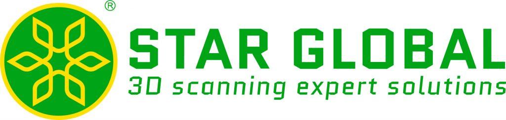 logo-starglobal3d-02